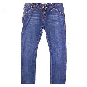 LEVI STRAUSS Women's New Jeans